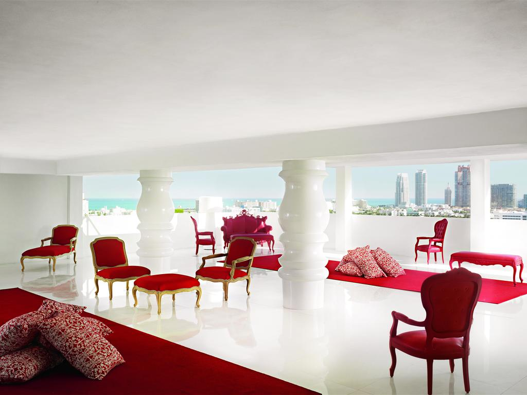 mondrian-south-beach-miami-tips-2